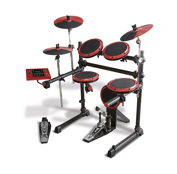 DD1 Digital Drum Set 100